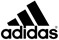 07-adidas-equipment-logo@2x