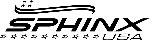 14-sphinx_nero-150x40@2x_s