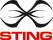 Sting Logo_No Web_Rev_Master
