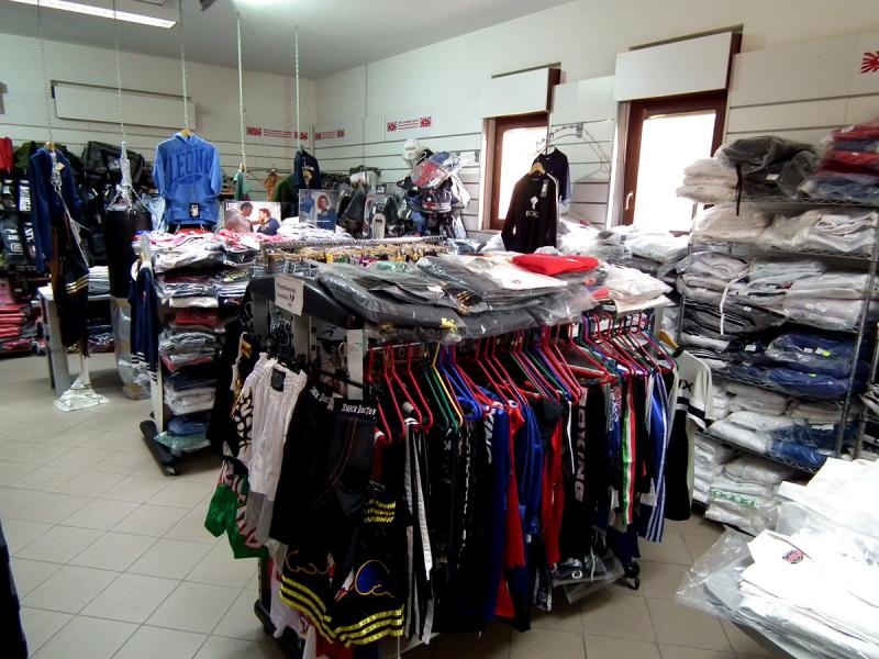 negozio_DSCF6581