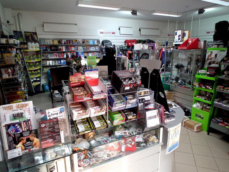 negozio_DSCF6590