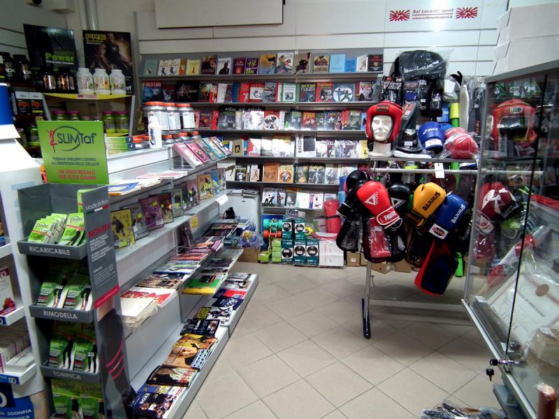 negozio_DSCF6592