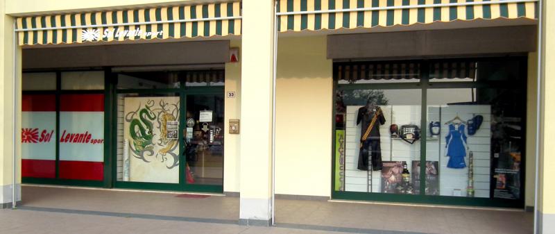 negozio_DSCF6594