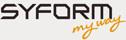 21b-skyform-logo@2x