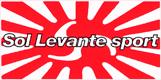 Sol Levante Sport