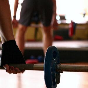 Body e Fitness